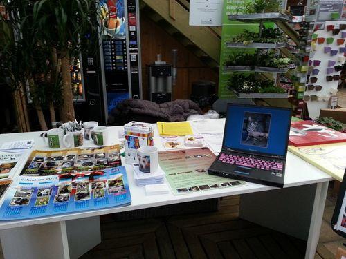 OP Botanic Fegersheim - 22 02 2013 (3)
