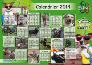 calendrier-2014-chiens.jpg