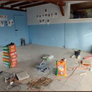 chatterie-01-12-2012-2.jpg