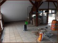 chatterie-01-12-2012-5.jpg