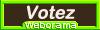 Logo Weborama