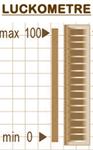 luckometre.jpg
