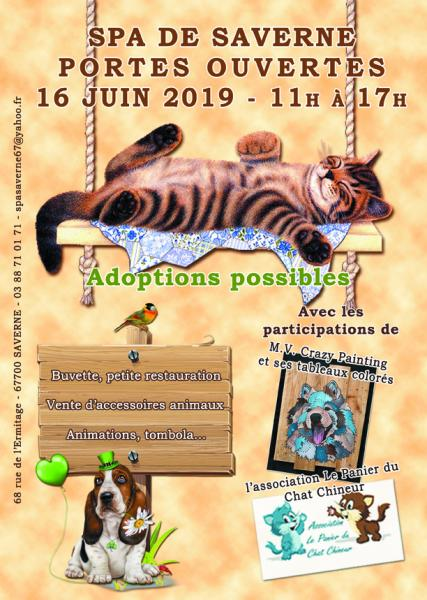 Po 16 juin 2019 version web
