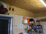 quarantaine-06-04-13-3.jpg
