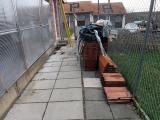 quarantaine-toit-22-12-2012-2.jpg