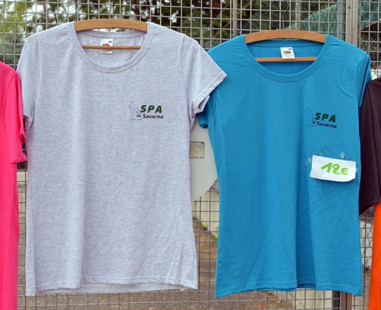 Tee shirt 5